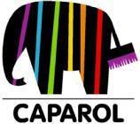 www.caparol.de/
