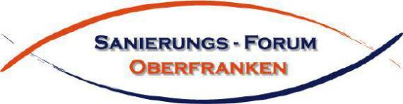 Senierung - Forum Oberfranken